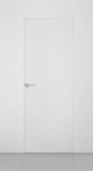 Двери скрытого монтажа iDoors Prime-Al Папа Карло
