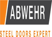 Входные двери Abwehr (Абвер)