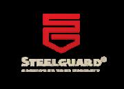 Входные двери SteelGuard (Стилгард)
