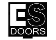 Межкомнатные двери Estet Doors