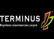 Межкомнатные двери Terminus (Терминус)
