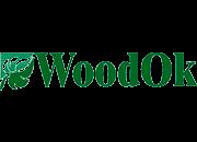 Межкомнатные двери WoodOk (Вудок)