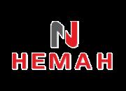 Межкомнатные двери Неман (NEMAN)