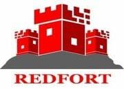 Входные двери REDFORT (Редфорт)