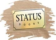 Межкомнатные двери СТАТУС (Status Doors)