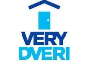 Входные двери Very Dveri (Вери Двери)
