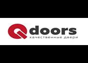 Входные двери Qdoors ( Кью Дорс)