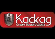 Входные двери Каскад ( Украина, Киев )