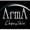 Входные двери Arma (Арма)