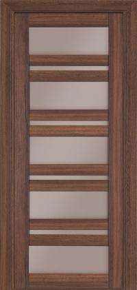 Межкомнатная дверь Модель 107