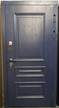 Входная дверь Юлия серии Комфорт