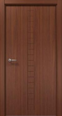 Модель TN-32 серия Techno, Стильные Двери