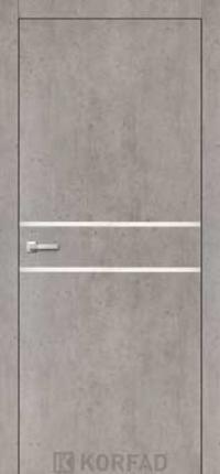 Двери Aluminium Loft Plato ALP-03