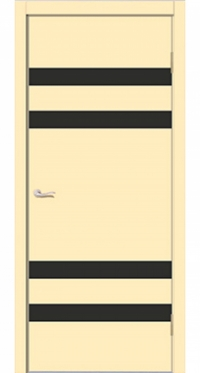 Модель TD-03 серия Trend, Стильные Двери