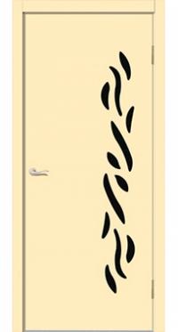 Модель TD-06 серия Trend, Стильные Двери