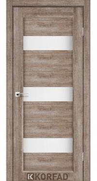 Межкомнатная дверь PORTO Модель: PR-11