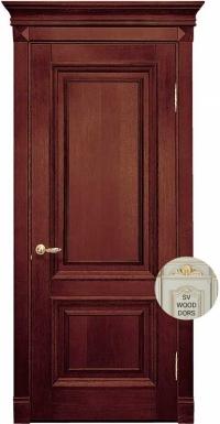 Межкомнатные двери Wood Doors, Кальяри