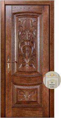 Межкомнатные двери Wood Doors, Латина