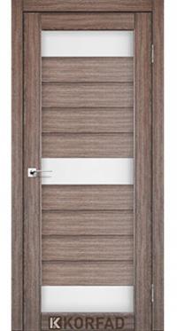 Межкомнатная дверь PORTO Модель: PR-14