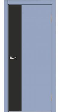 Модель TD-02 серия Trend, Стильные Двери