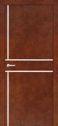 Двери Aluminium Loft Plato ALP-06