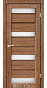 Межкомнатная дверь PORTO Модель: PR-06