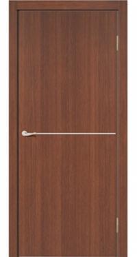 Модель TD-07 серия Trend, Стильные Двери