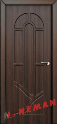 Межкомнатная дверь Аркадия