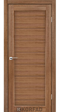 Межкомнатная дверь PORTO Модель: PR-05
