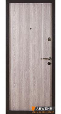 Входные двери Abwehr Astera Classic