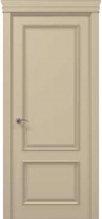 Дверь Папа Карло Art Deco ART-02F