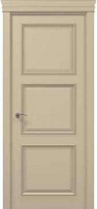 Дверь Папа Карло Art Deco ART-03F