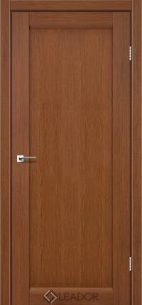 Межкомнатные двери LEADOR BAVARIA