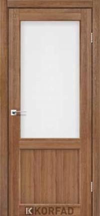 Межкомнатная дверь CLASSICO Модель: CL-01