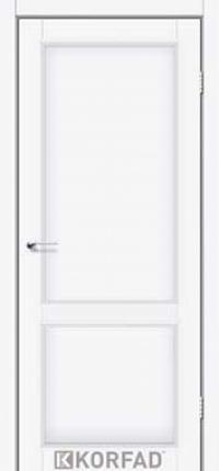 Межкомнатная дверь CLASSICO Модель: CL-03