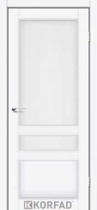 Межкомнатная дверь CLASSICO Модель: CL-05