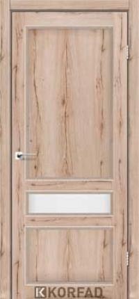 Межкомнатная дверь CLASSICO Модель: CL-07