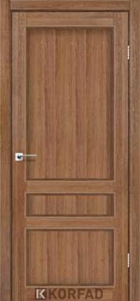 Межкомнатная дверь CLASSICO Модель: CL-08