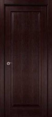 Межкомнатные двери Папа Карло Classic Vera