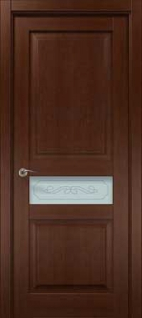 Межкомнатные двери Папа Карло Classic Bravo