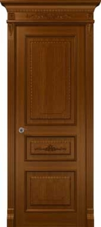 Межкомнатные двери Папа Карло Classic Oliva