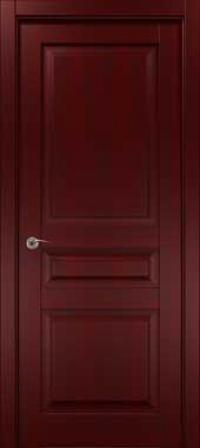 Межкомнатные двери Папа Карло Classic Senta