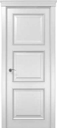 Межкомнатные двери Папа Карло Classic Vesta
