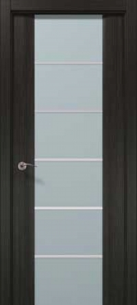 Дверь Папа Карло Cosmopolitan CP-21