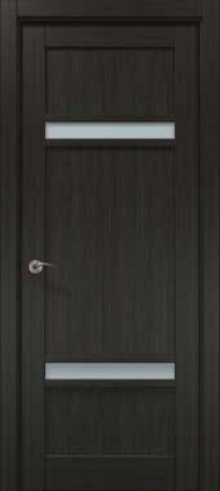 Дверь Папа Карло Cosmopolitan CP-38