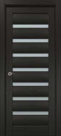 Дверь Папа Карло Cosmopolitan CP-73