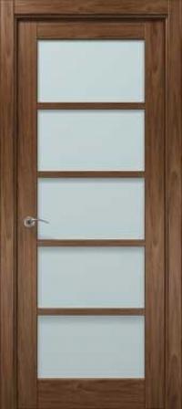 Дверь Папа Карло Cosmopolitan CP-15