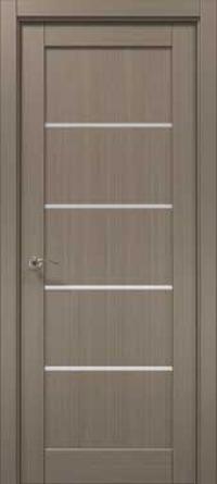Дверь Папа Карло Cosmopolitan CP-14