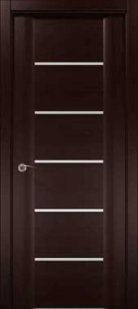 Дверь Папа Карло Cosmopolitan CP-21F