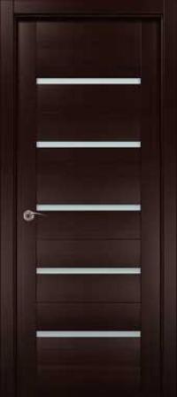 Дверь Папа Карло Cosmopolitan CP-24